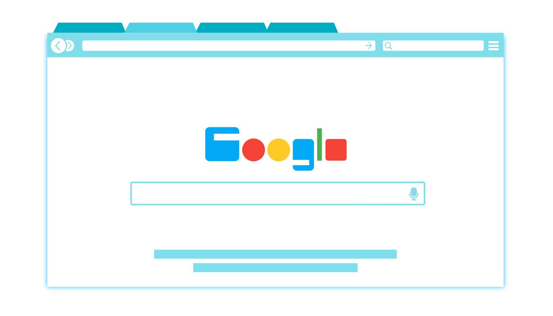 ホームページは24時間365日稼動の問題解決ツールである