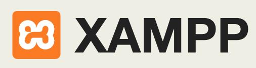 XAMPP