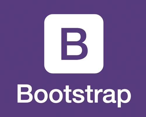 bootstrapとは?