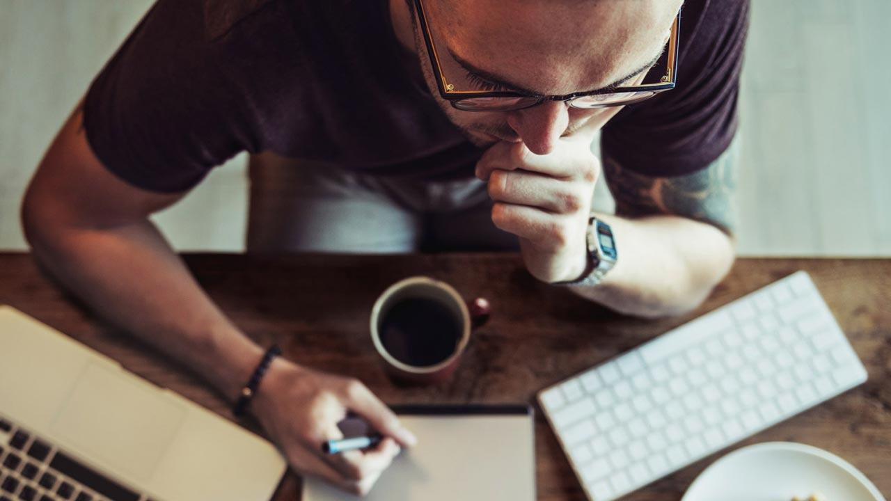 30代未経験からWebデザイナーを目指す人の為の転職対策