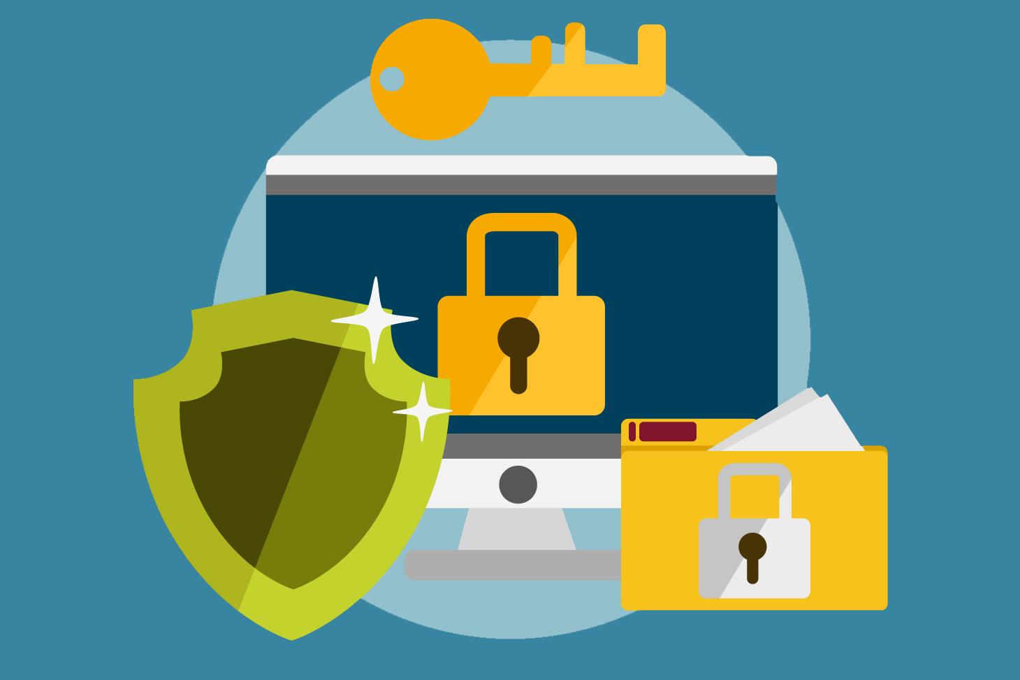 なぜ常時SSL化する必要があるのか