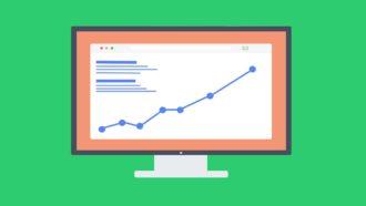 Webデザイナーにも必ず求められるSEO対策の知識