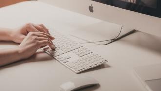 未経験からWebデザイナーを目指すあなたに必要な7つのスキル