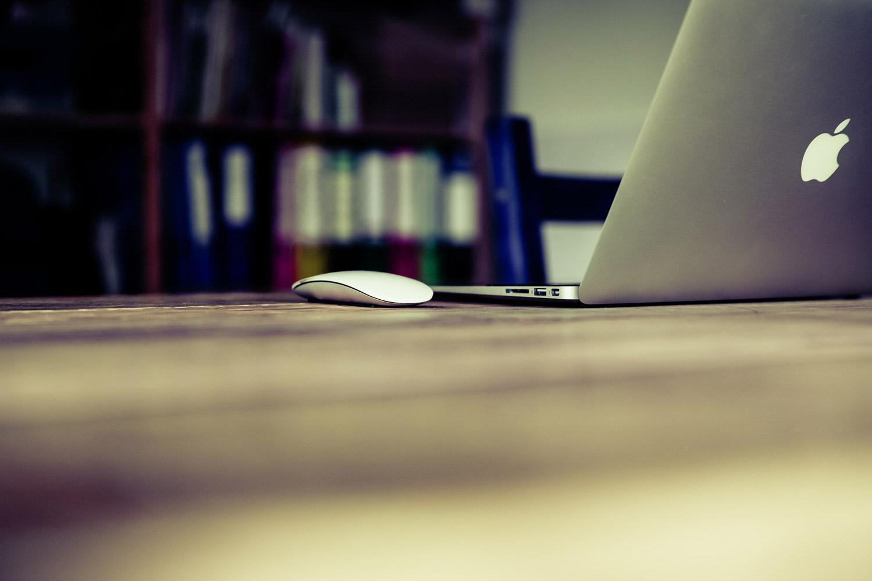Webデザイナーはなぜ離職率が高いのか?