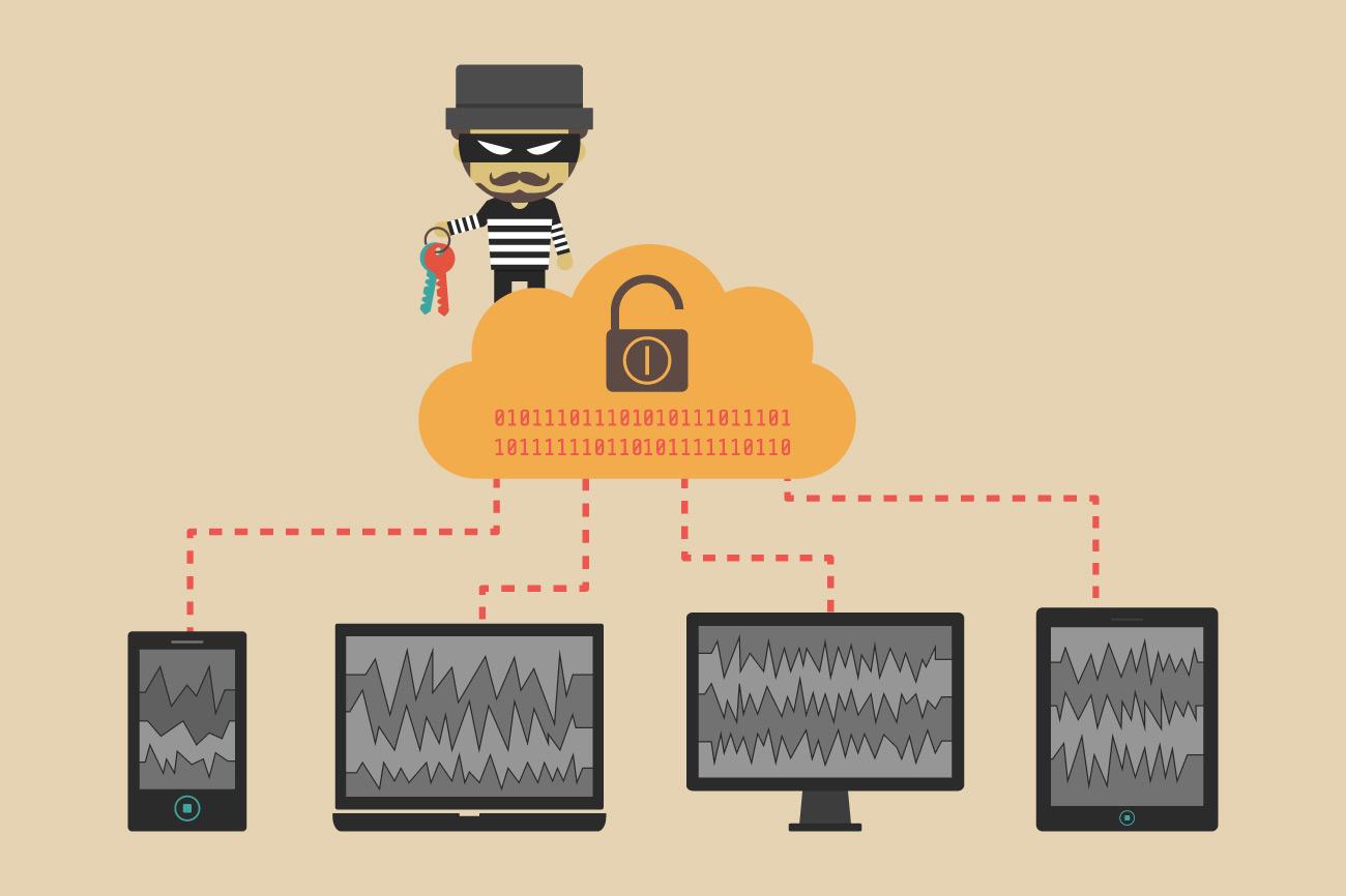 SSLとは何か