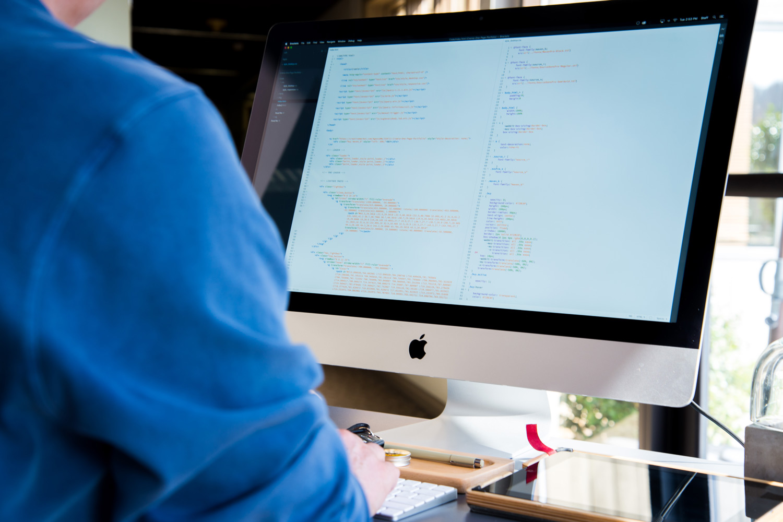 Dreamweaver上でHTML+CSSを使ってコーディングしよう