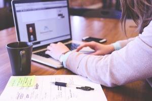 WordPress(CMS)を使って更新出来る仕組みを作る