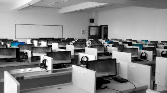 初心者・未経験者の為の失敗しないWebデザインスクール選び方