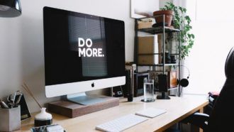 初心者からWebデザイン・制作スキルを学べる6つの方法