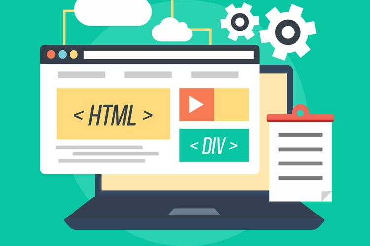 HTML+CSSコーディングはAIに代用される