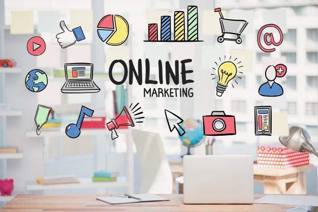 Webデザイナーはマーケティング力を身につけよう