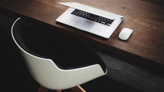 Webデザイナーを目指すなら今すぐオウンドメディアを作ろう!
