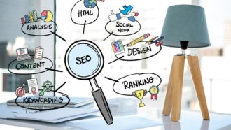 Webデザイナーを目指す人の為のコンテンツマーケティング入門