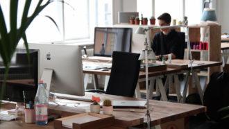 Webデザイナーになるまでの独学期間はどれくらいに設定するべきか?