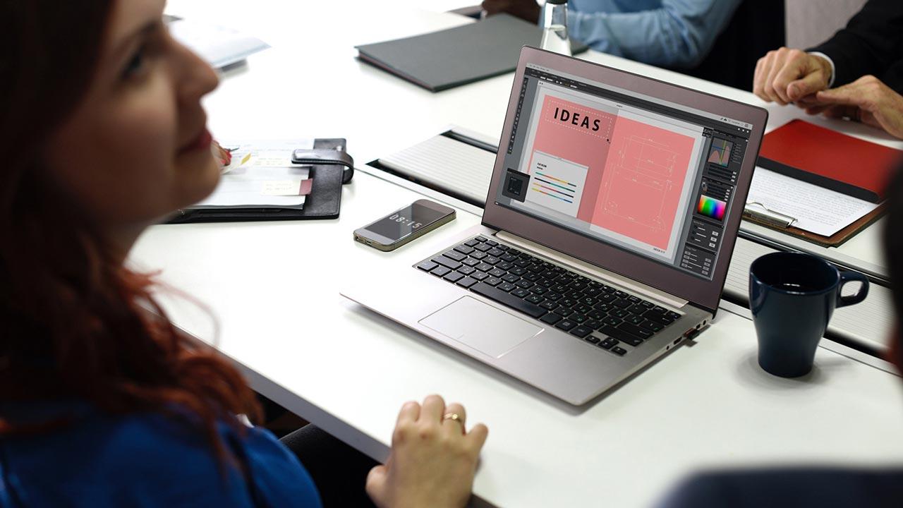 企業・制作会社が求めるWebデザイナーとは3つの力を併せ持った人