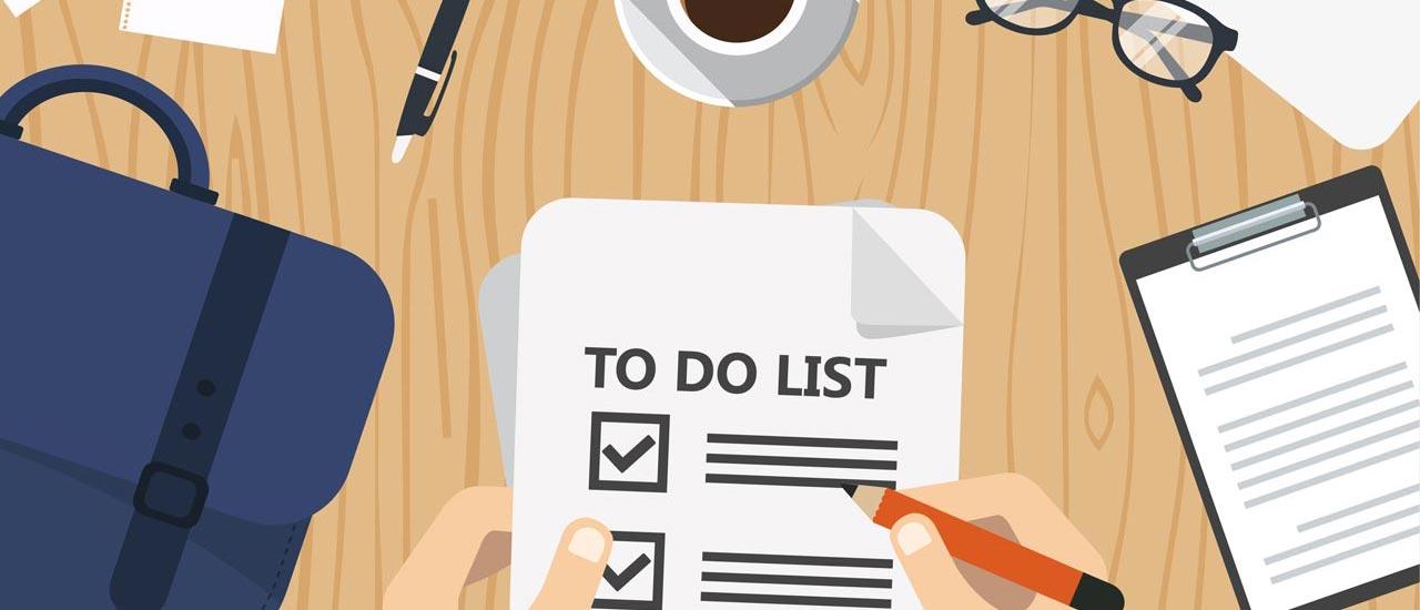 Webデザイナーなら必ずインストールしておきたい作業効率化ツール7選