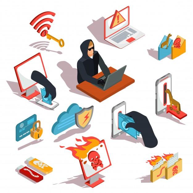 SSL化する事であらゆる脅威から守る事が出来る