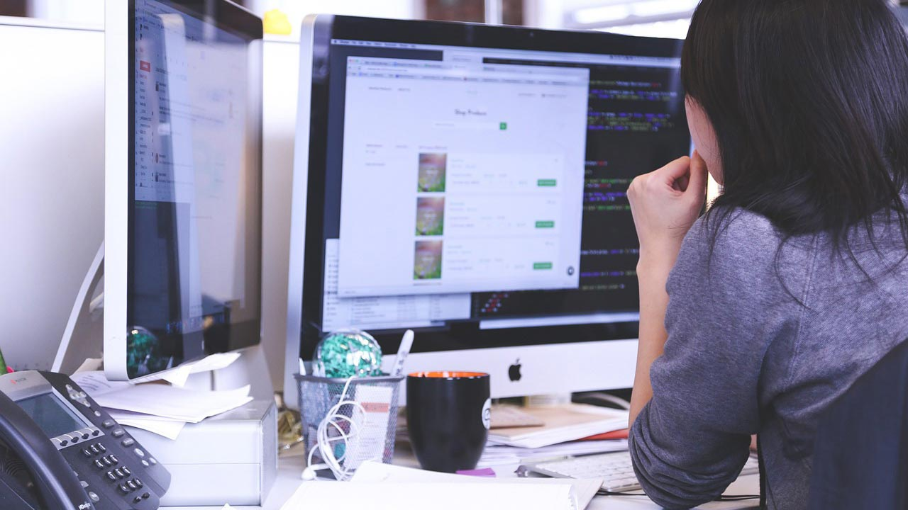 Webデザイナーに求められる必要な知識とスキルまとめ