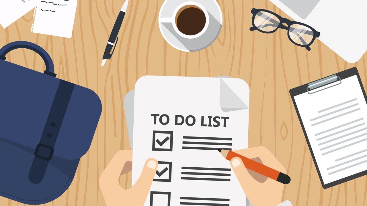 Webデザイナーなら必ずインストールしておきたい仕事効率化ツール7選