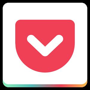 ポケット 最速ブックマークアプリ