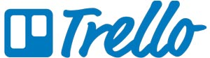 Trello タスク管理ツール