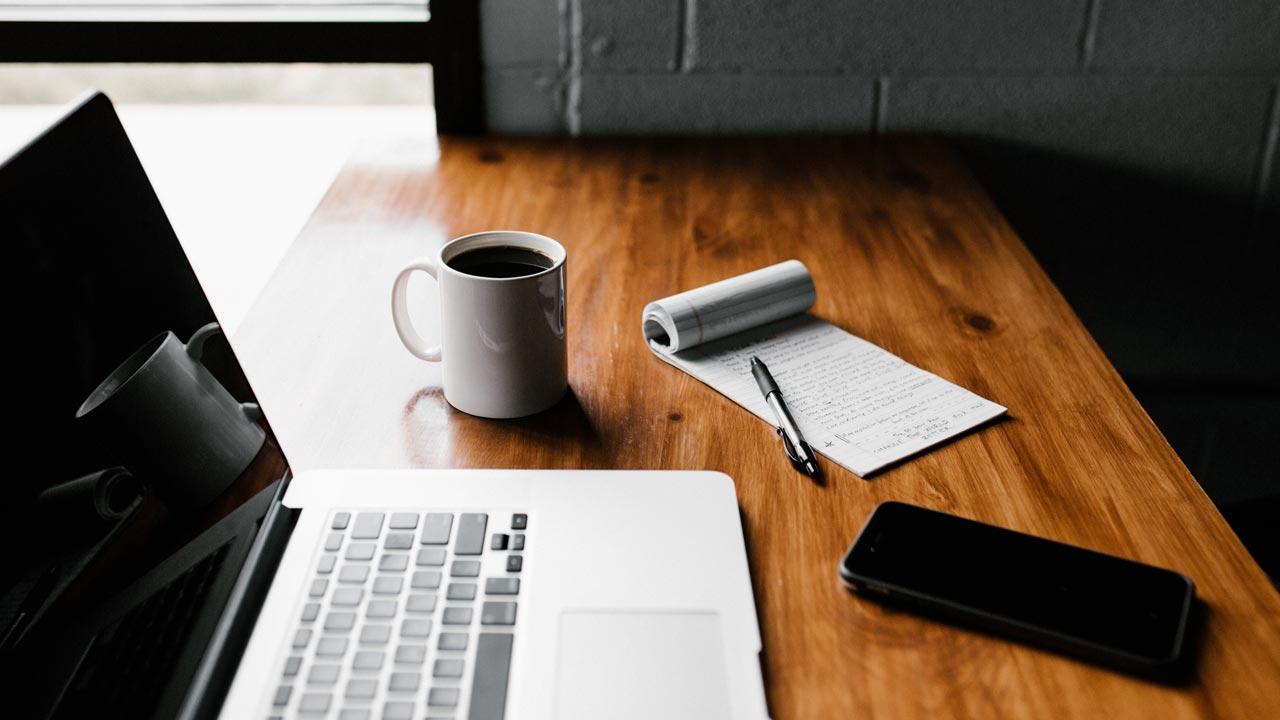 webデザイナーという職業は本当に飽和しているの?
