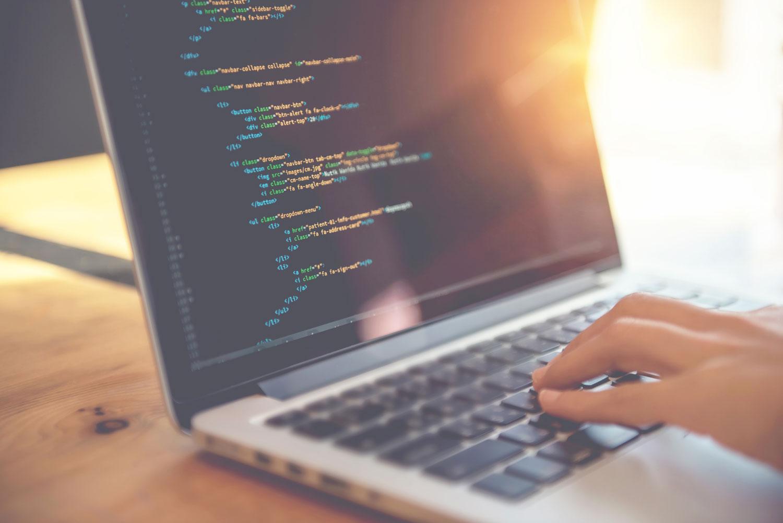 HTML+CSSコーディングスキル