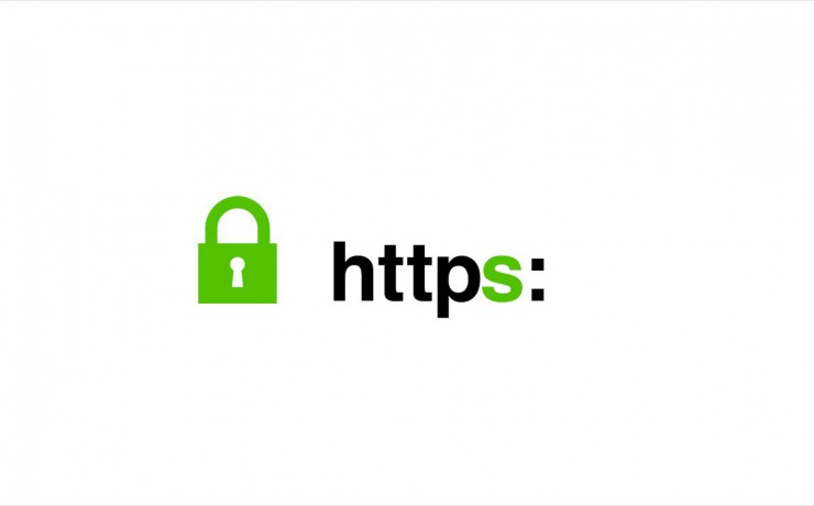 これから制作するWebサイトは必ず常時SSL化しよう