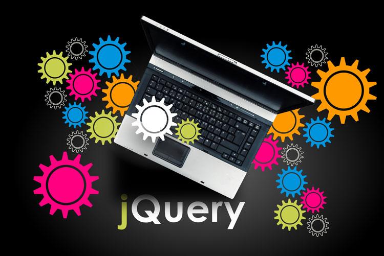 jQueryを使ってカスタマイズ出来るスキル
