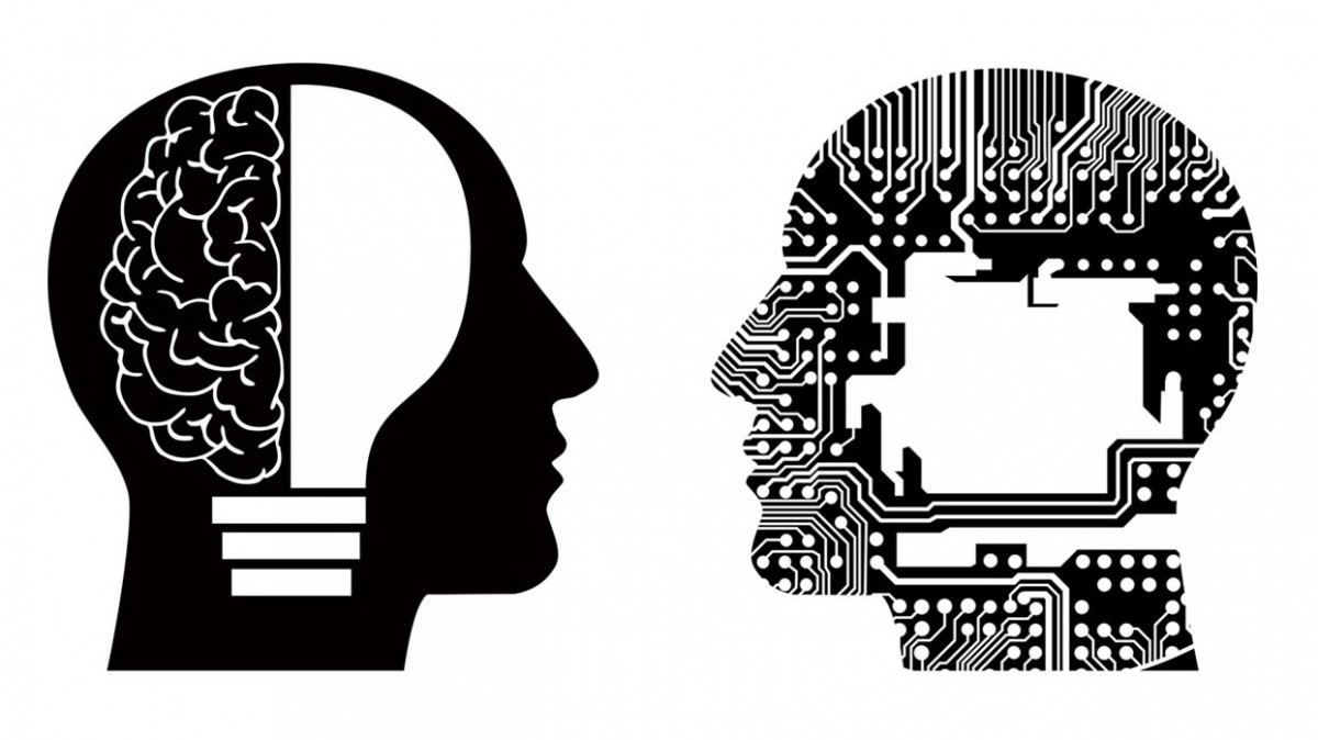 Webデザイナーの仕事は人工知能に奪われてなくなるのか?