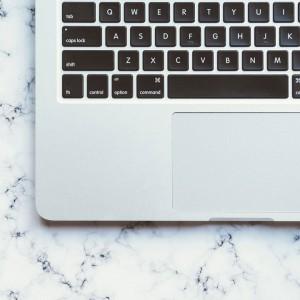 Webデザイナーの求人情報からわかる必要な最新スキルとは何か?