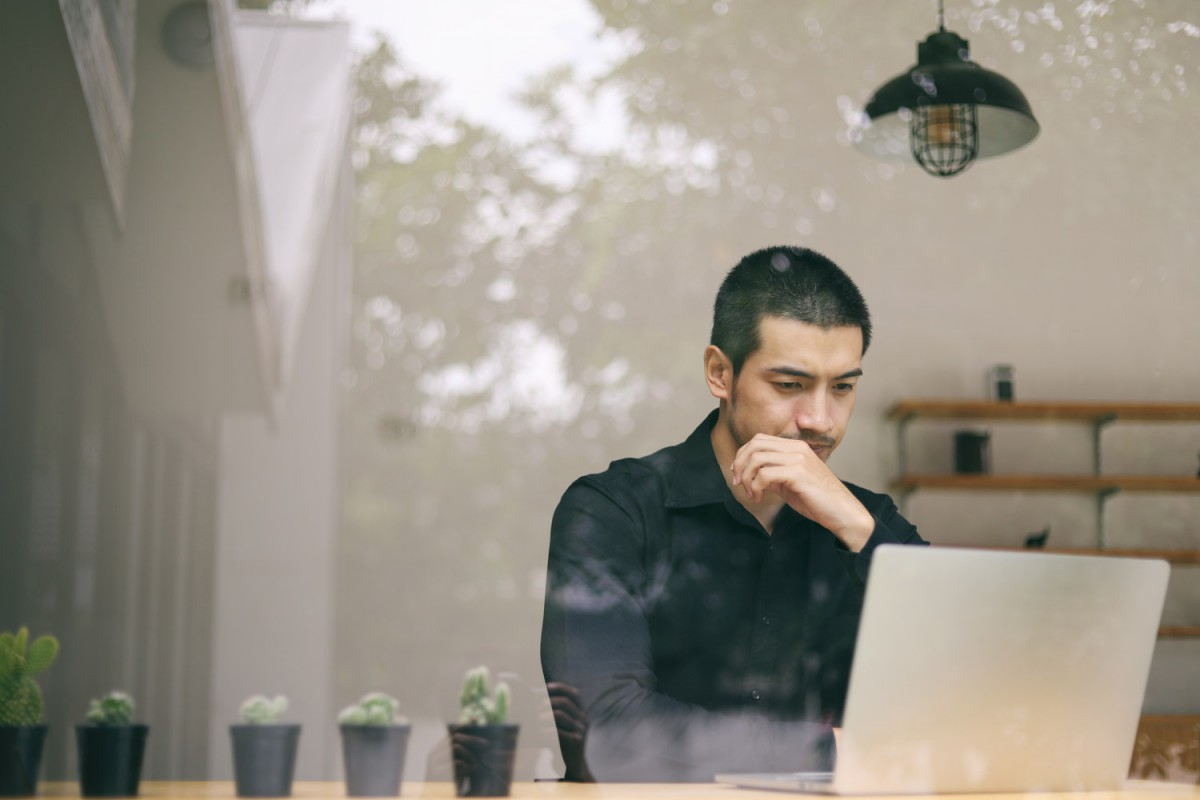 Webデザイナーは誰でもなれる!未経験、学歴、資格一切関係ナシ!