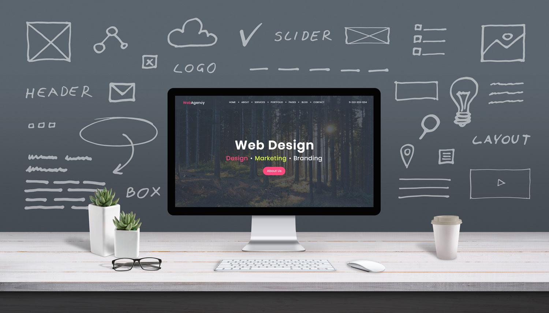 フリーランスWebデザイナーに必要なスキル