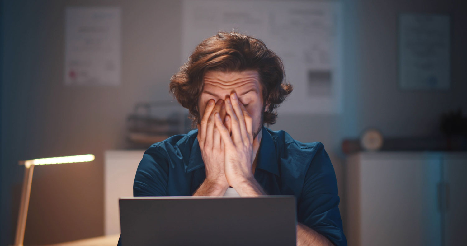 パソコン参考書を使った独学はなぜ9割の人が挫折するのか。
