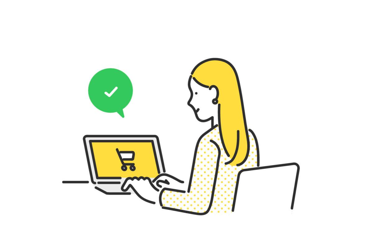ECサイトWebデザイナーの具体的な仕事内容について