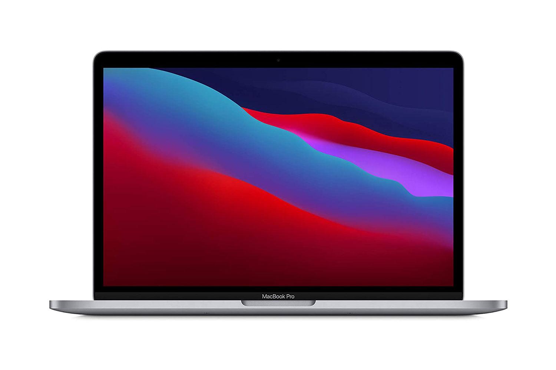macbookpro 13インチ M1チップモデル