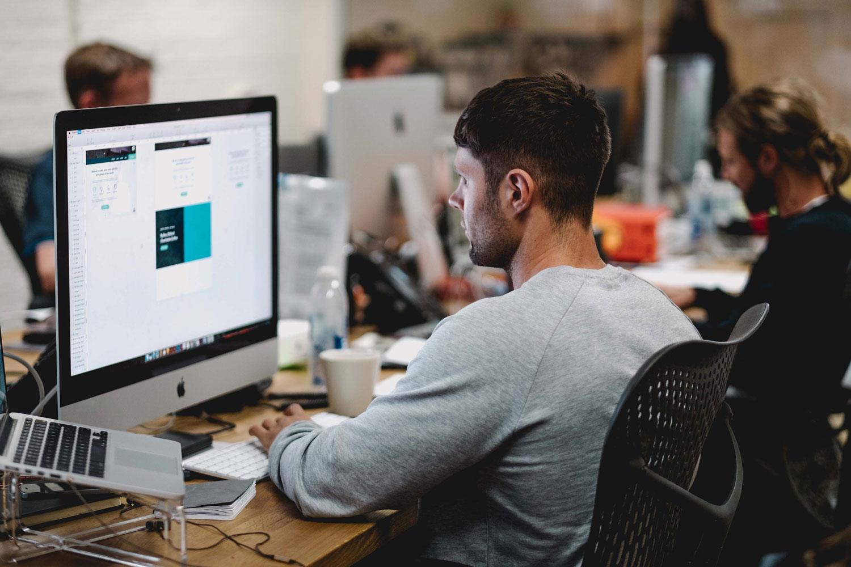 2021年これからデザイナーを目指すならWindows、Macどちらを購入すれば良いか?